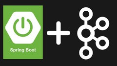 apache-kafka-for-developers-using-springboot
