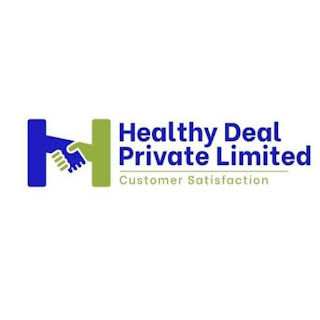 ITI And Diploma Freshers Candidates Required in Healthy Deal Private Limited Tool Manufacturing Company in Pune