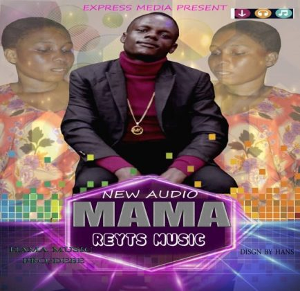 Download Audio | Lenatus - Mama