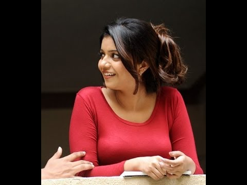 Swathi-reddy-actress-wallpapers04