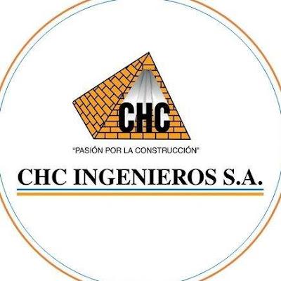 Chc Ingenieros