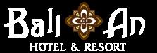 ホテルバリアンリゾート