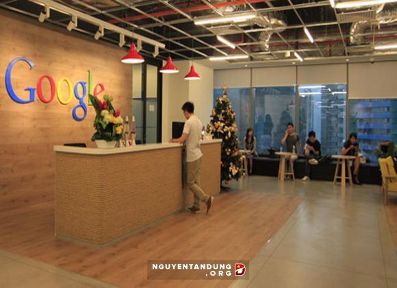 Saigonicom tư vấn thành lập Văn phòng đại diện cho công ty nước ngoài tại Việt Nam.