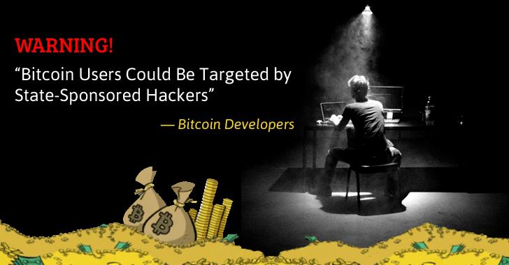 bitcoin-software