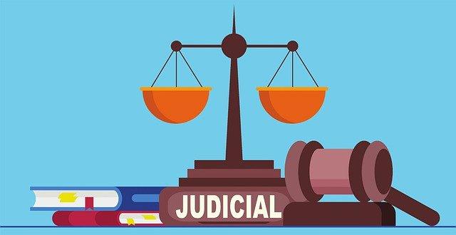 Sentencia sobre la cuestión prejudicial planteada por Wizink en la AP de Las Palmas de Gran Canaria