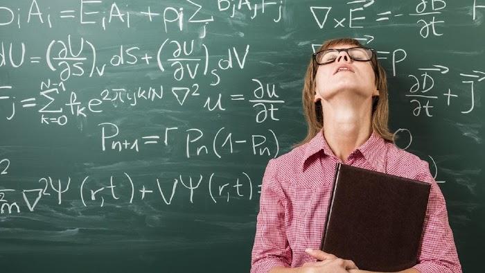 Sayısal Derslere Nasıl Çalışılmalı?
