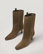 buty damskie jesień zima 2020 2021