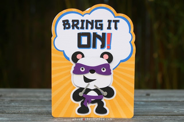 http://underacherrytree.blogspot.com/2014/08/bring-it-on-panda-ninja.html