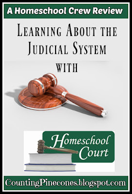 #hsreviews #homeschool, #homeschooling, #homeschoolcourt, #homeschoolmocktrial, #homeschoolcurriculum, #christianmocktrial