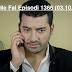 Seriali Me Fal Episodi 1366 (03.10.2018)