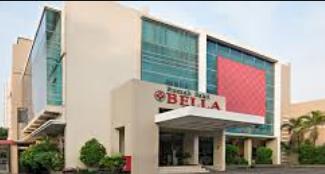 Jadwal Dokter RS Bella Bekasi Terbaru