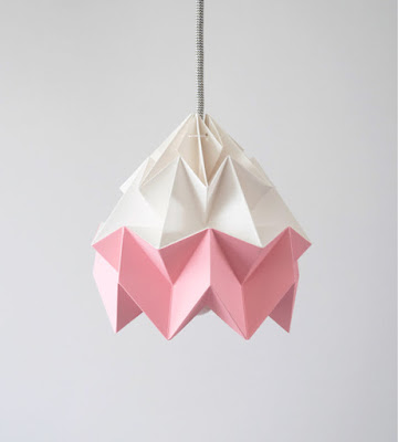 https://www.etsy.com/es/listing/190960173/moth-origami-lampshade-pink-and-white?ref=shop_home_active_7
