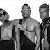 Audio | The Mafik - Sasambua | Download