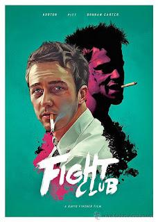 el club de la pelea online