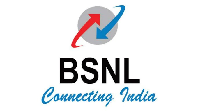 Good news for BSNL and MTNL customers, 5Gwill be introduced to India by this  Government companies soon