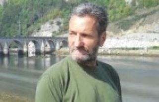 Милош Милићевић – У САН МИ ДОЛАЗЕ ПРЕЦИ МОЈИ