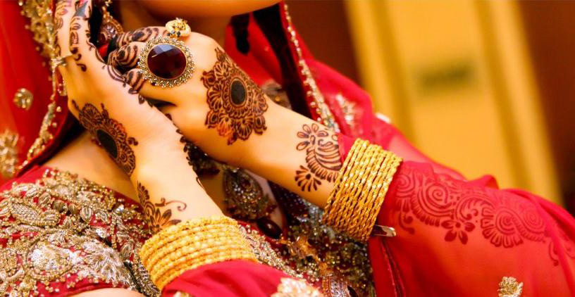 Mehndi Hands Wallpapers : New dulhan hands mehndi designs bridal hd wallpapers. stylish
