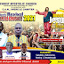 """CAC Peaceland in conjunction with Christian Association of Nigeria to hold """"Iwere'le Crusade 2021"""""""