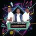 VMK Feat Nick Marty - Promessas (Kizomba)