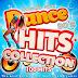 Colección Hits Hits 90 s Vol. 2 (2019)