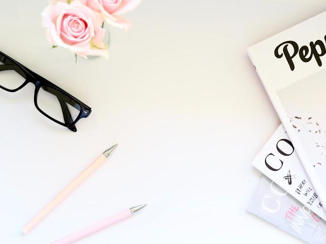 5 Dicas para economizar nas compras online.