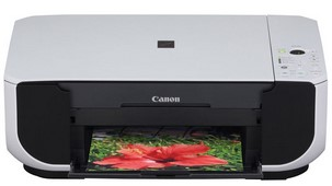 Canon MP190 Drivers Download
