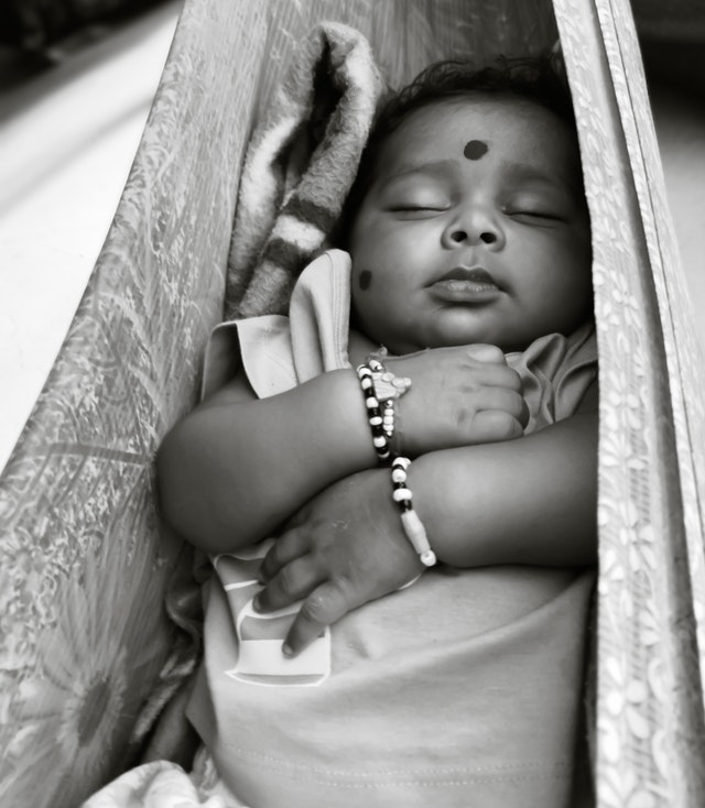 names for baby boy starting with b, baby boy names starting from b, names of baby boy starting with b, baby boy names starting with b v u, baby boy names starting with b in hindu, hindu baby boy names starting with b with meaning, boy names on b, boy names from b, baby boy names b, b name for boy, boys names start with b, baby name boy b, boys names letter b, baby boys names starting with b, b letter names for boy hindu, b names for baby girl, name starts from b for boy, boy name from bha, unique boy names with b, b letters name boy, b letter names for boy hindu latest, b name for boy hindu, unique boy names start with b, b word name for boy, b alphabet name boy, b name for boy hindu new, b letter names for baby boy, b name boy hindu, baby b names, names from b for boy, b name list boy hindu, b letter names for boy punjabi, b se boy name, b letter names for boy hindu kannada, b se name boy