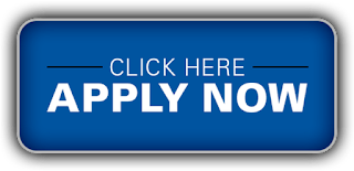 http://www.ppsc.gop.pk/(S(tssdceqqlisetuyd14dlmcox))/jobs.aspx
