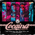 Pineapple StormTv - Cocaína (Feat. G-Son, Zara G) [Download]