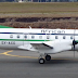 Ethiopia Shots Down Humanitarian Relief Aircraft Fighting COVID-19