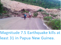 https://sciencythoughts.blogspot.com/2018/02/magnitude-75-earthquake-kills-at-least.html