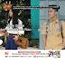 Siswa/i Online Bimbel Online Master Seni Tahun 2019