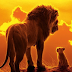 'The Lion King' Is The Biggest Animated Film Ever (Even If Disney Won't Admit It)