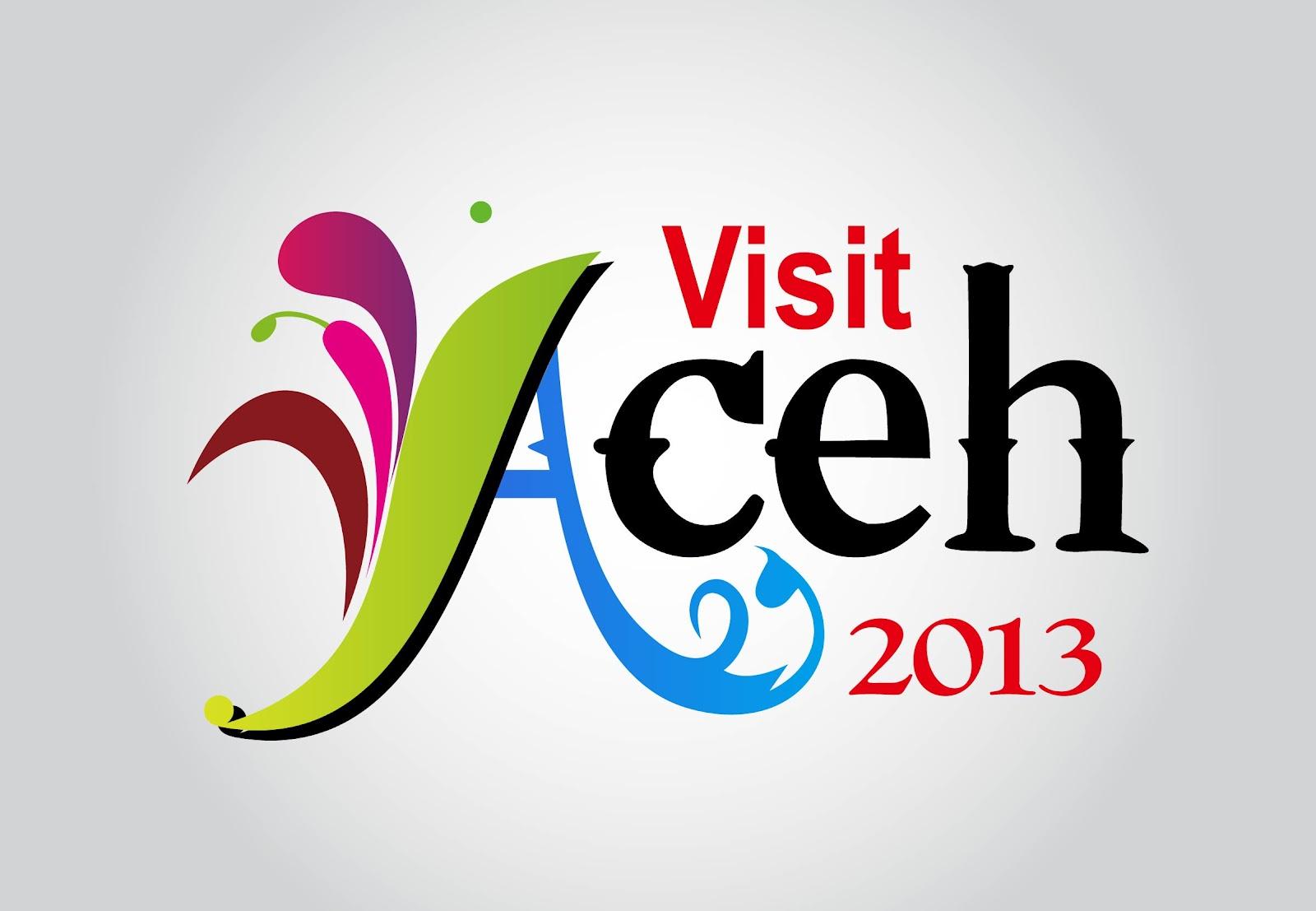 logo-visit-aceh-2013-from-acehdesain.jpg (1600×1107)