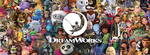 http://create.dreamworks.com/