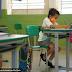 Ministérios da Educação e da Saúde estabelecem protocolo para retorno seguro às aulas