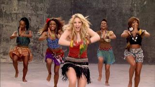 https://i0.wp.com/1.bp.blogspot.com/-4Nh_x4lThDc/TsdltjeWiGI/AAAAAAAAACY/-oq1cXqQnOs/s320/shakira-waka-waka-dance-pictures-3.jpg