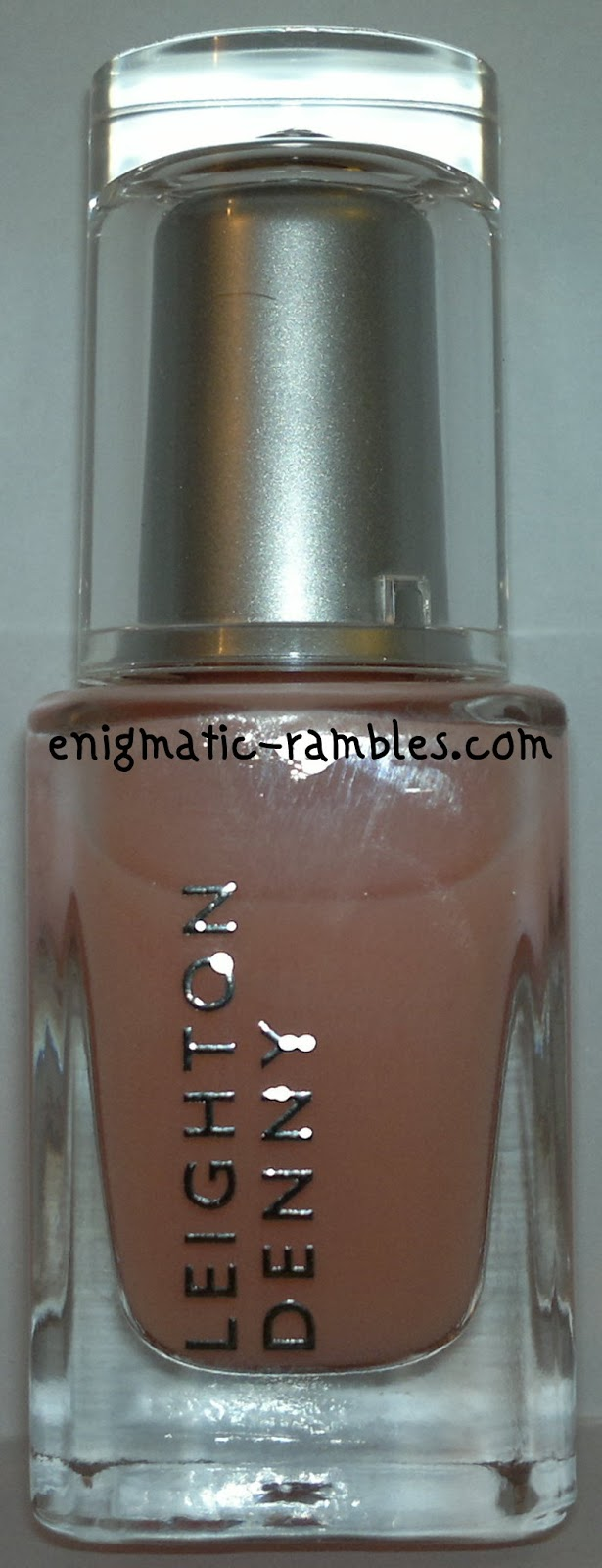 Leighton-Denny-The-Sky's-The-Limit-Collection-Undercover-QVC