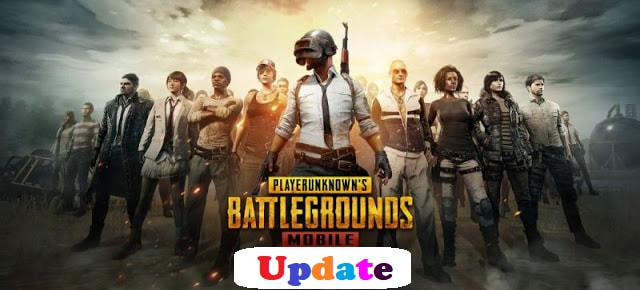 Top-New-features-of-Pubg-Mobile-Season-7-&-0-12-5-Update