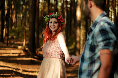 Romantic Songs 2020 | Romantic Songs Lyrics