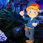 Games4King - G4K Delighte…