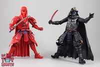 Meisho Movie Realization Akazonae Royal Guard 41