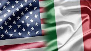 Италия – США где СМОТРЕТЬ ОНЛАЙН БЕСПЛАТНО 01 июня 2021 (ПРЯМАЯ ТРАНСЛЯЦИЯ) в 16:15 МСК.