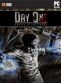 Day-One-Garrys-Incident-PC-Game-Cover