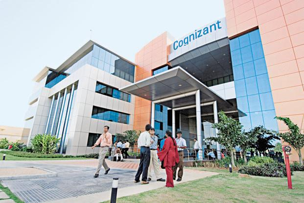 Cognizant Walk-in Drive for Fresher's in Noida || Any Graduate
