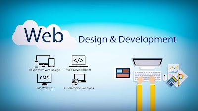 استفد-من-تطوير-الويب-لتصبح-فريلانسر