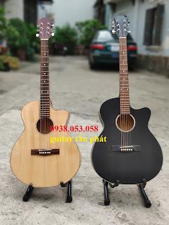 81198174 1750638191734284 5233565178007650304 o Bán đàn guitar giá rẻ tại cửa hàng guitar tấn phát