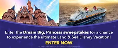 sweepstakestoday.com/sweeps/details/60172/disney-online-dream-big-princess-sweepstakes.aspx