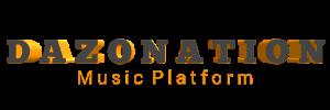 Dasizotz - Tanzania Top Music & Video Download Platform