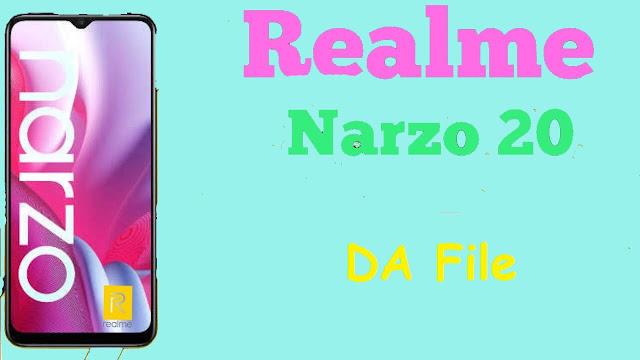 realme narzo 20 / realme 7 (rmx2193 rmx219) stock rom,realme narzo 20 / realme 7 (rmx2193 rmx219) patch boot,realme narzo 20 / realme 7 (rmx2193 rmx219) stock boot,realme narzo 20 / realme 7 (rmx2193 rmx219) howto root,realme narzo 20 / realme 7 (rmx2193 rmx219) root magisk,realme narzo 20 / realme 7 (rmx2193 rmx219) deeptesting apk,realme narzo 20 / realme 7 (rmx2193 rmx219) unlock bootloder,realme flash file,realme firmware,realme unlock tool,oppo realme unlock tool,mobile unlock